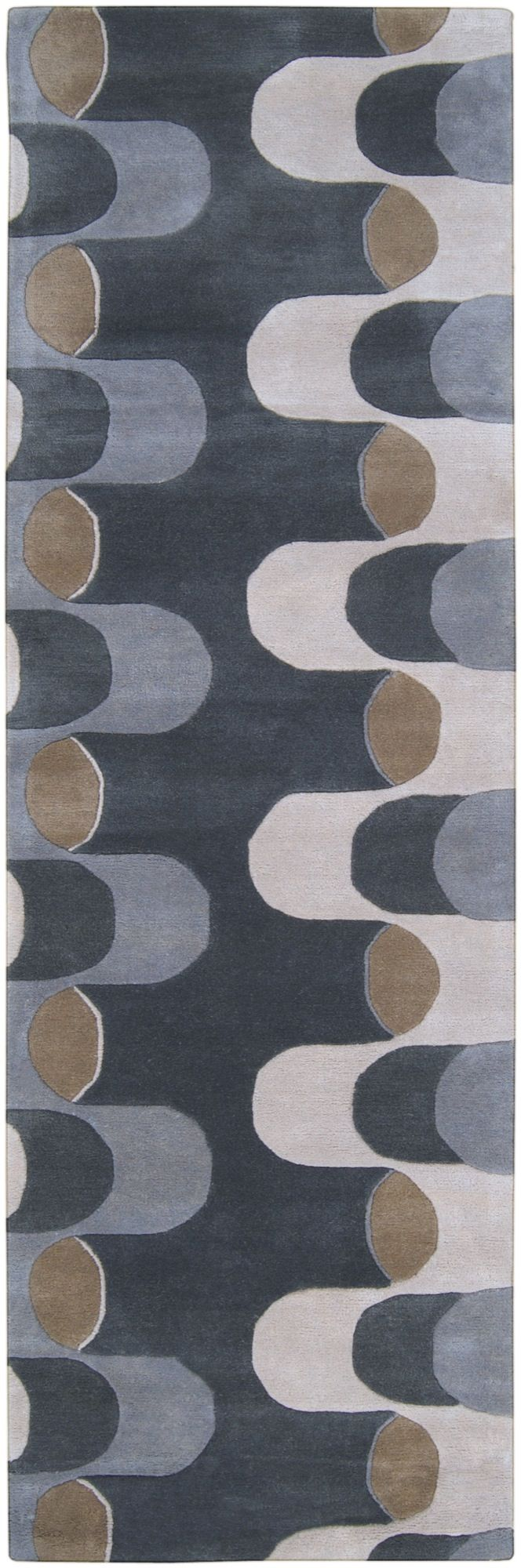surya dazzle contemporary area rug collection