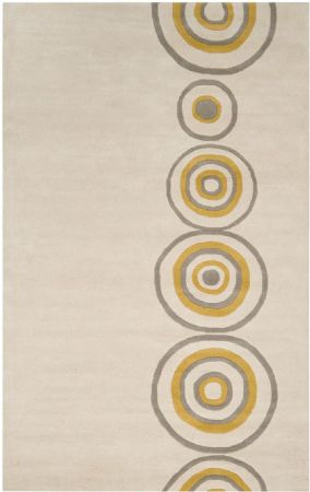 Surya Contemporary Dazzle Area Rug Collection