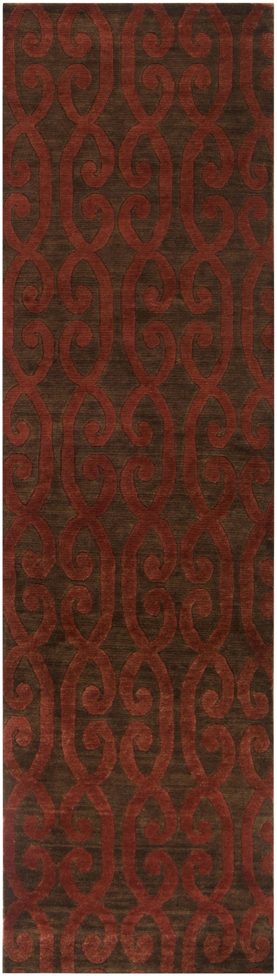 surya dimensions transitional area rug collection