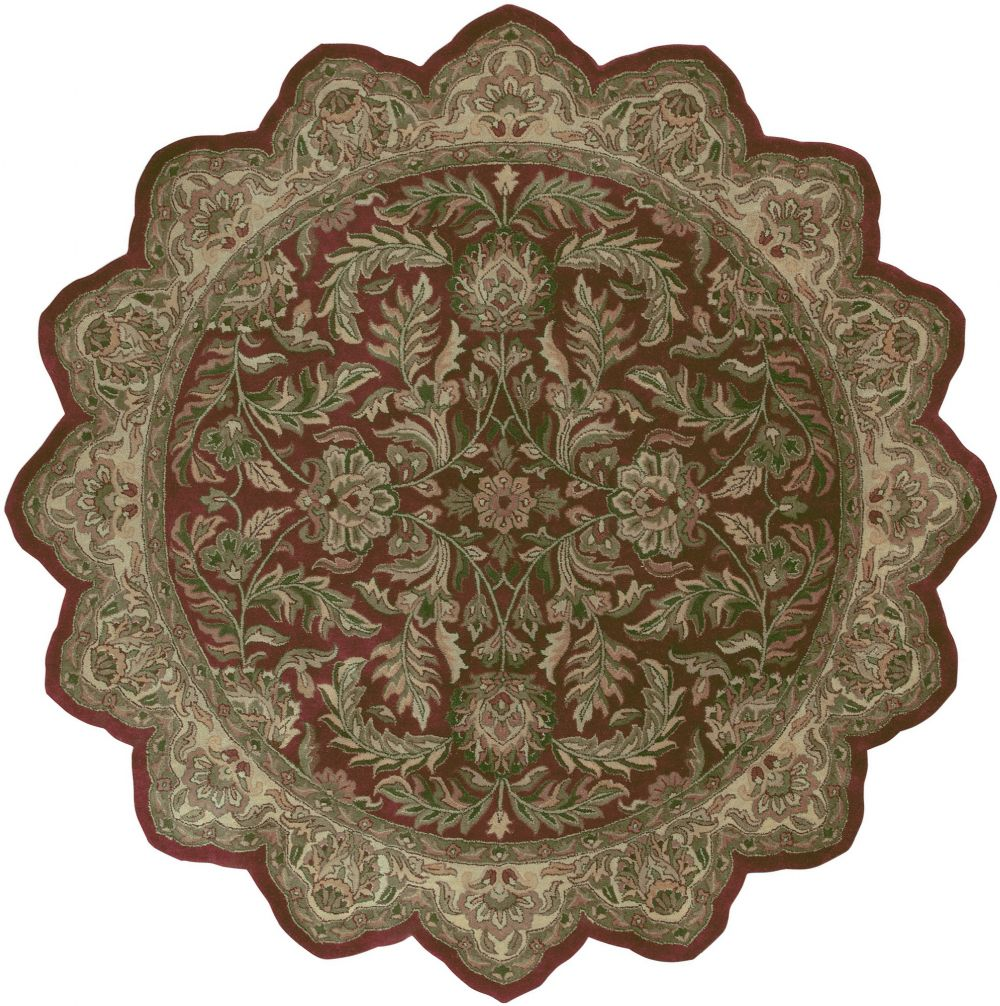 surya dream traditional area rug collection