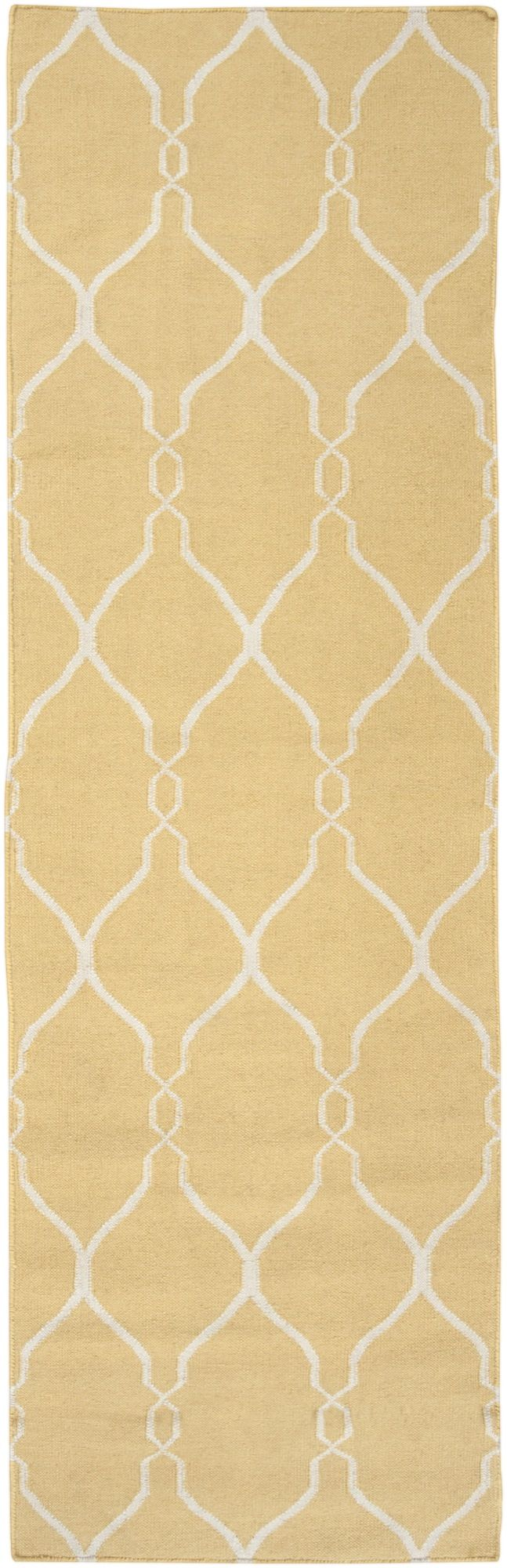surya fallon transitional area rug collection