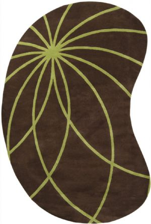 FaveDecor Contemporary Holderness Area Rug Collection