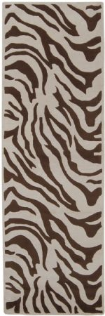 Surya Animal Inspirations Goa Area Rug Collection