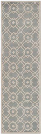 Surya Transitional Goa Area Rug Collection
