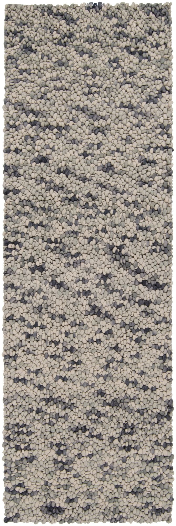 rugpal goffre shag area rug collection