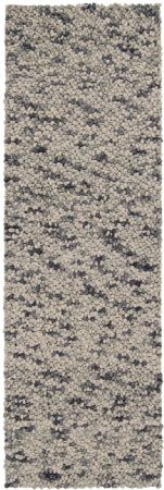 Surya Shag Georgetown Area Rug Collection