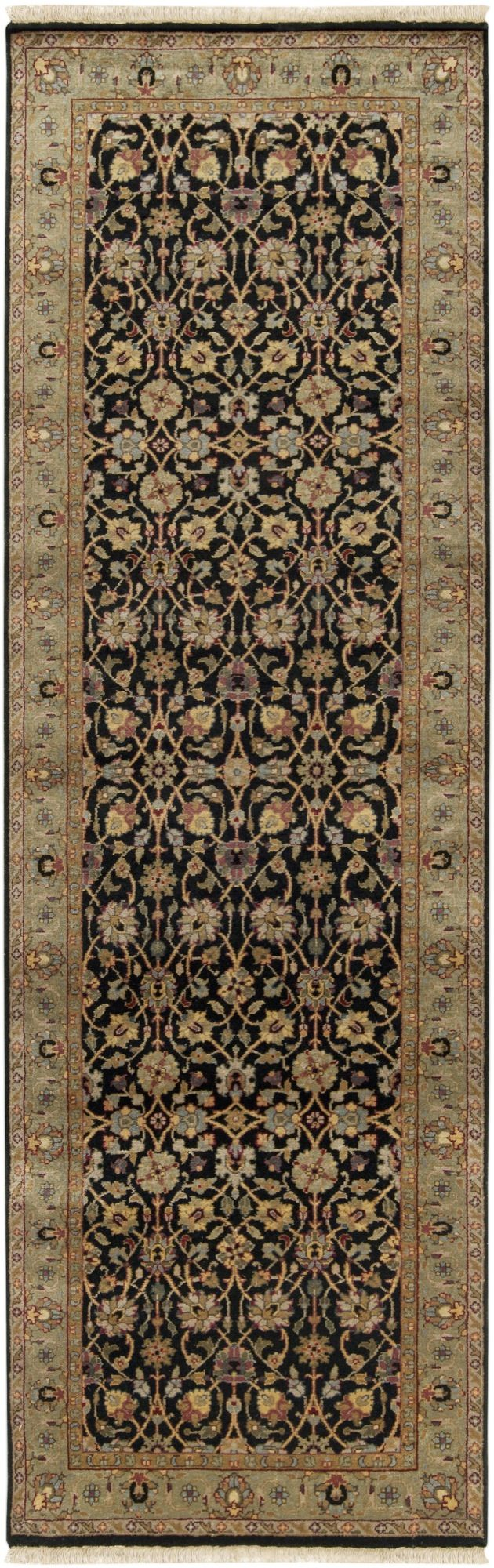 surya heirloom traditional area rug collection