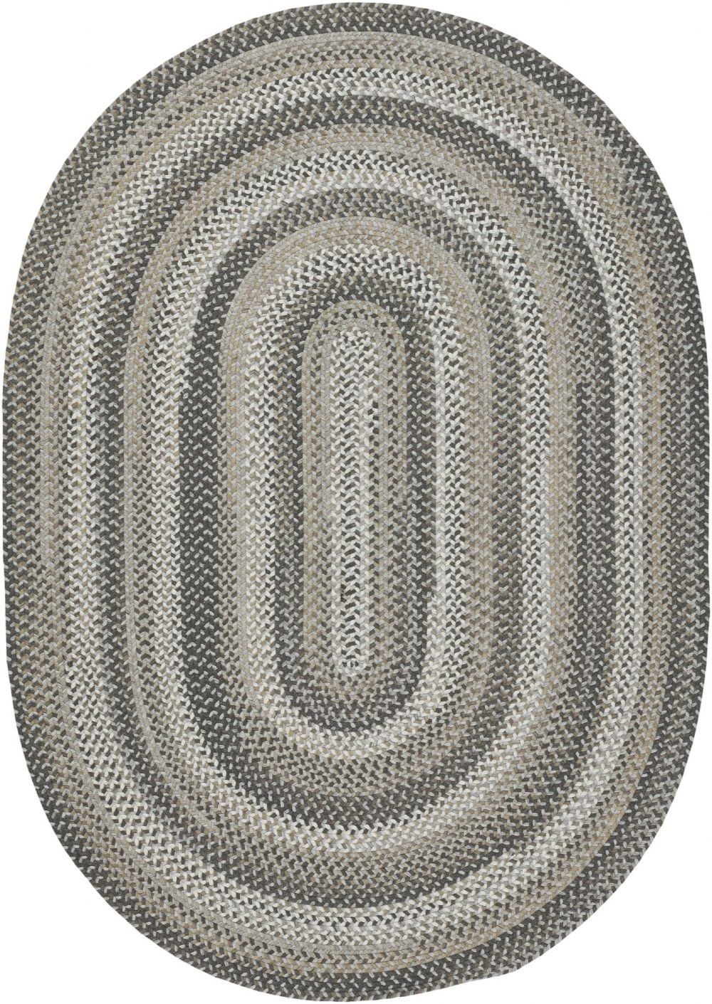 surya huntington braids braided area rug collection