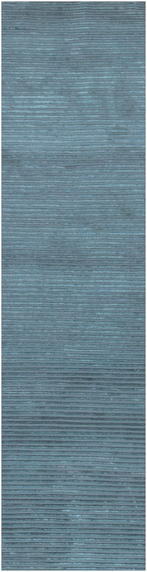 surya mugal solid/striped area rug collection
