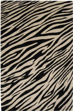 Surya Animal Inspirations Mugal Area Rug Collection