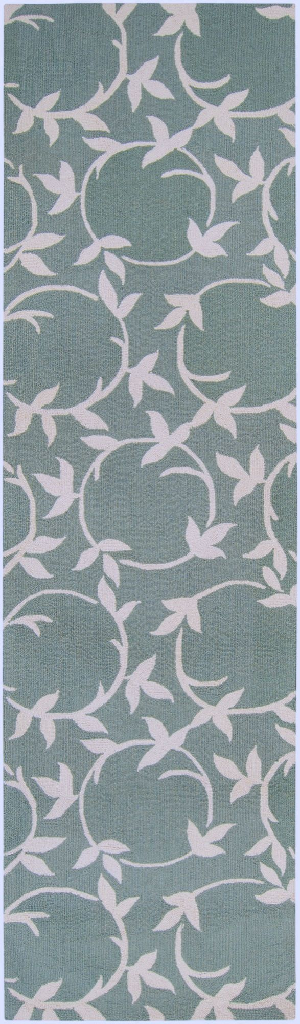 surya inspired classics transitional area rug collection