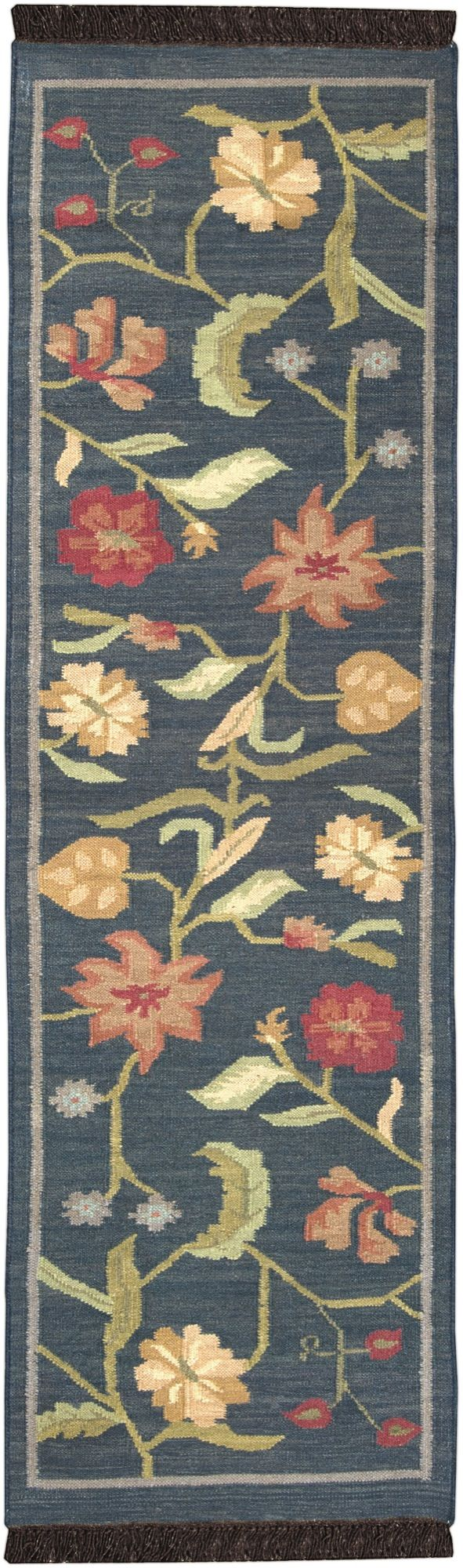 surya jewel tone transitional area rug collection
