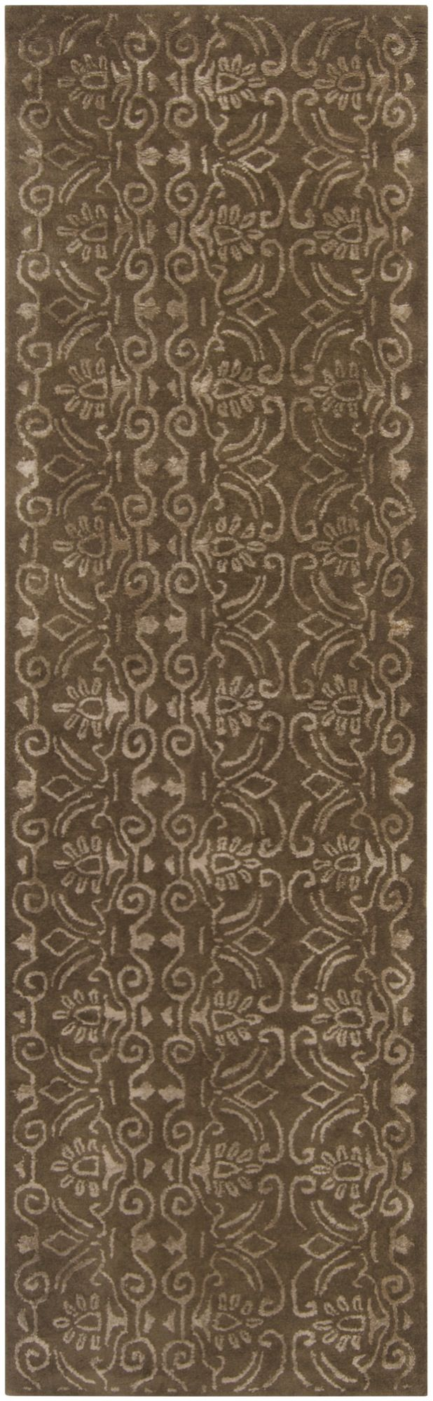 surya kharma transitional area rug collection