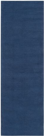 Surya Mystique Solid Striped Area Rug Collection Rugpal
