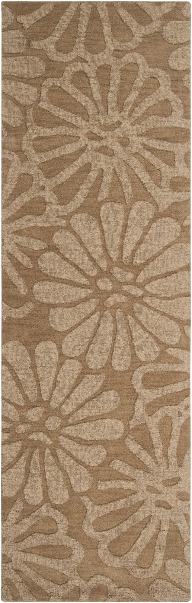 surya mystique country & floral area rug collection
