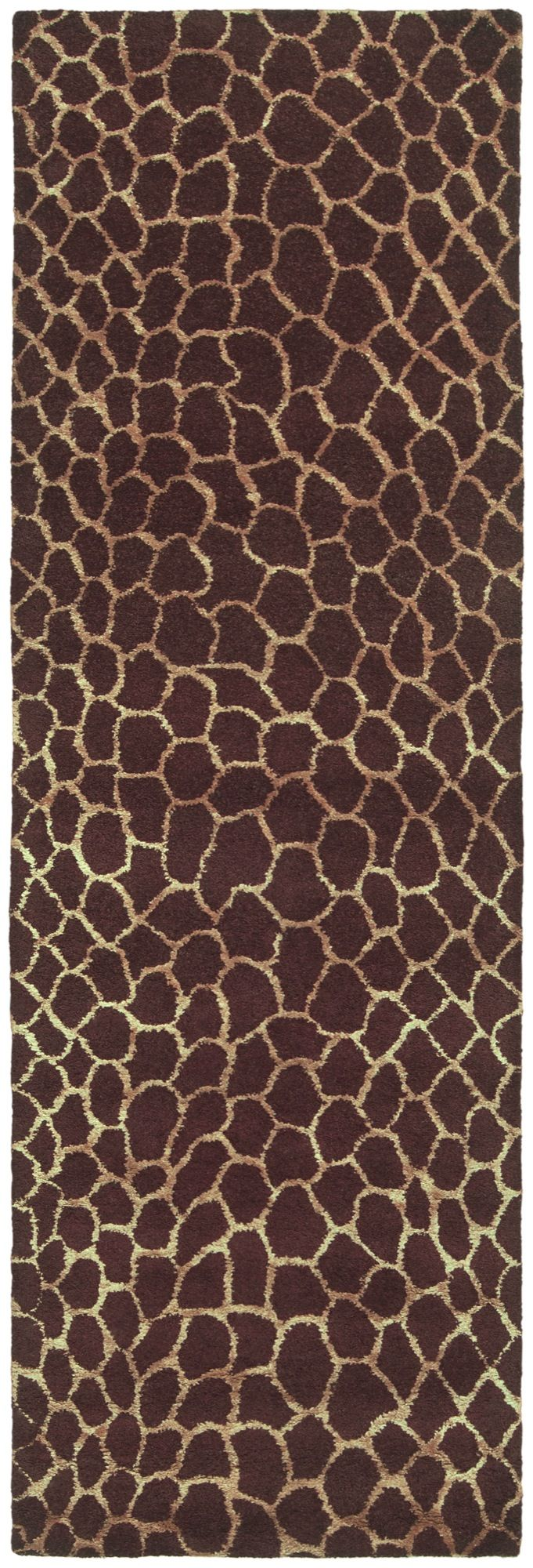 surya moderne transitional area rug collection