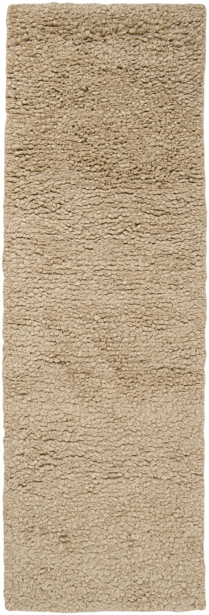 surya metropolitan shag area rug collection