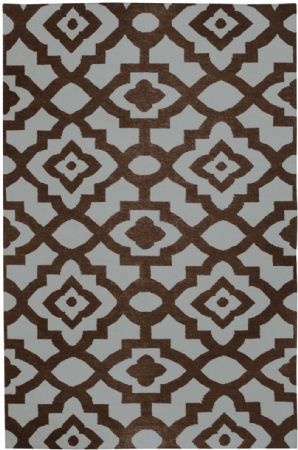 RugPal Transitional Mallory Area Rug Collection