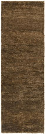 RugPal Natural Fiber Myna Area Rug Collection