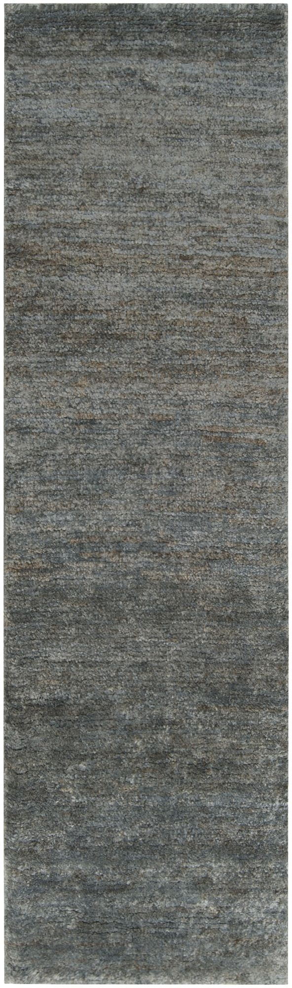 surya marley natural fiber area rug collection