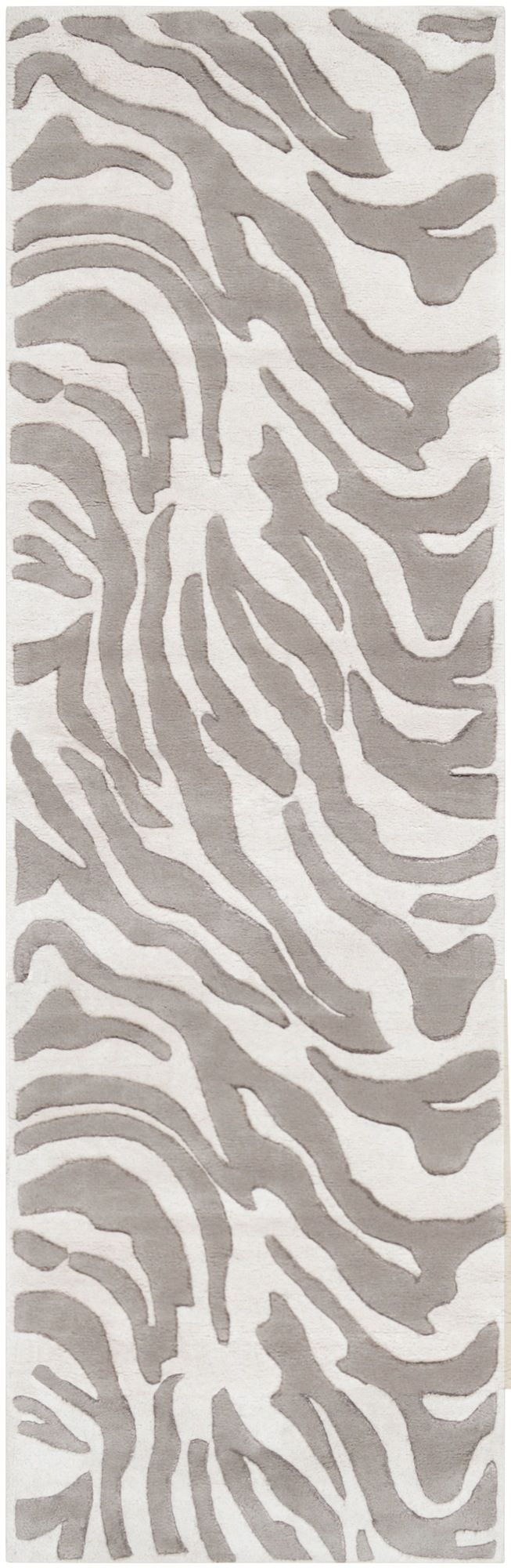 surya mosaic animal inspirations area rug collection