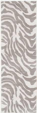 Surya Animal Inspirations Mosaic Area Rug Collection