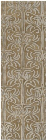Surya Transitional Natura Area Rug Collection
