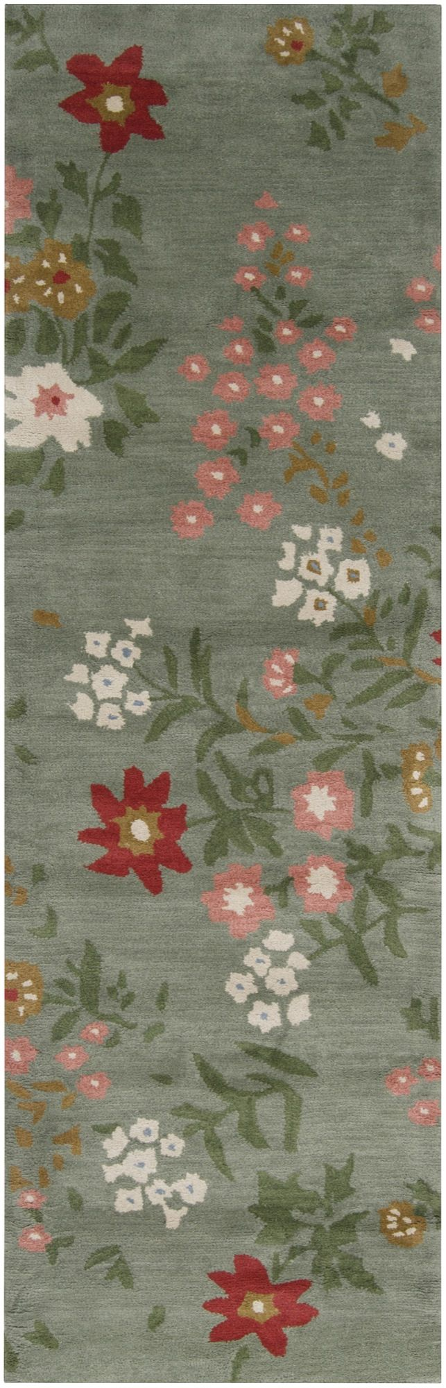 surya paule marrot transitional area rug collection