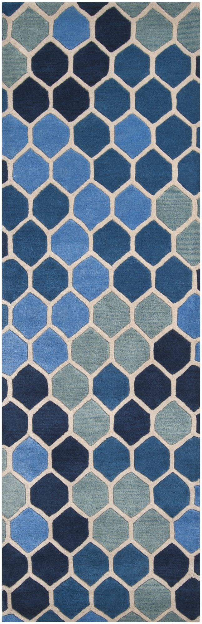 surya paule marrot contemporary area rug collection