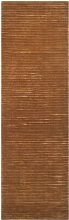 RugPal Solid/Striped Petyon Area Rug Collection