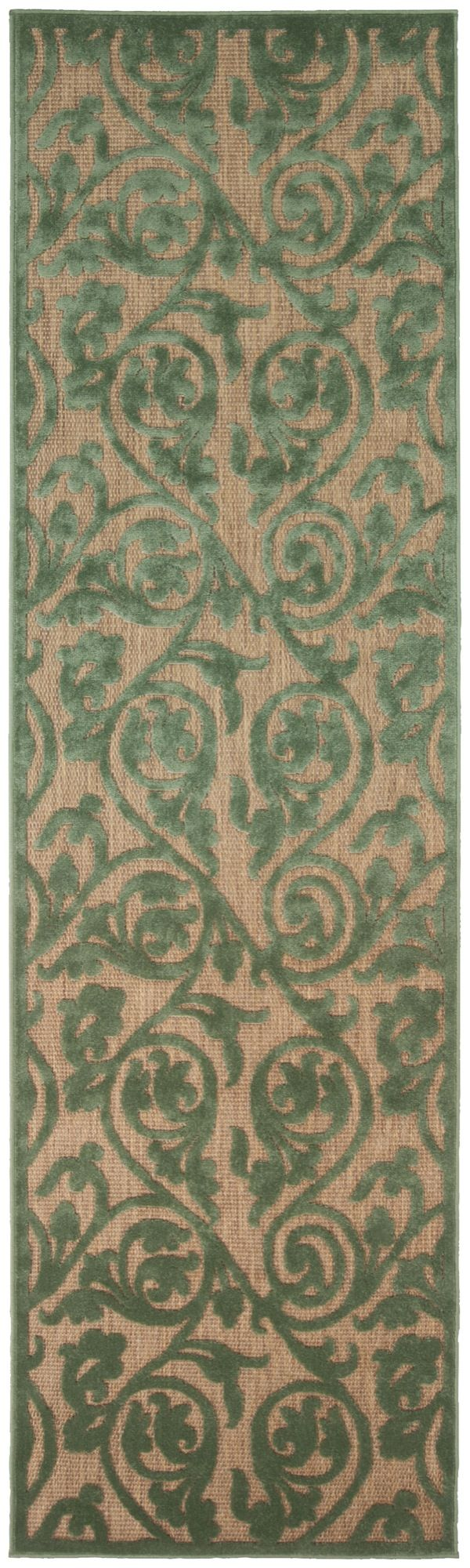 surya portera indoor/outdoor area rug collection