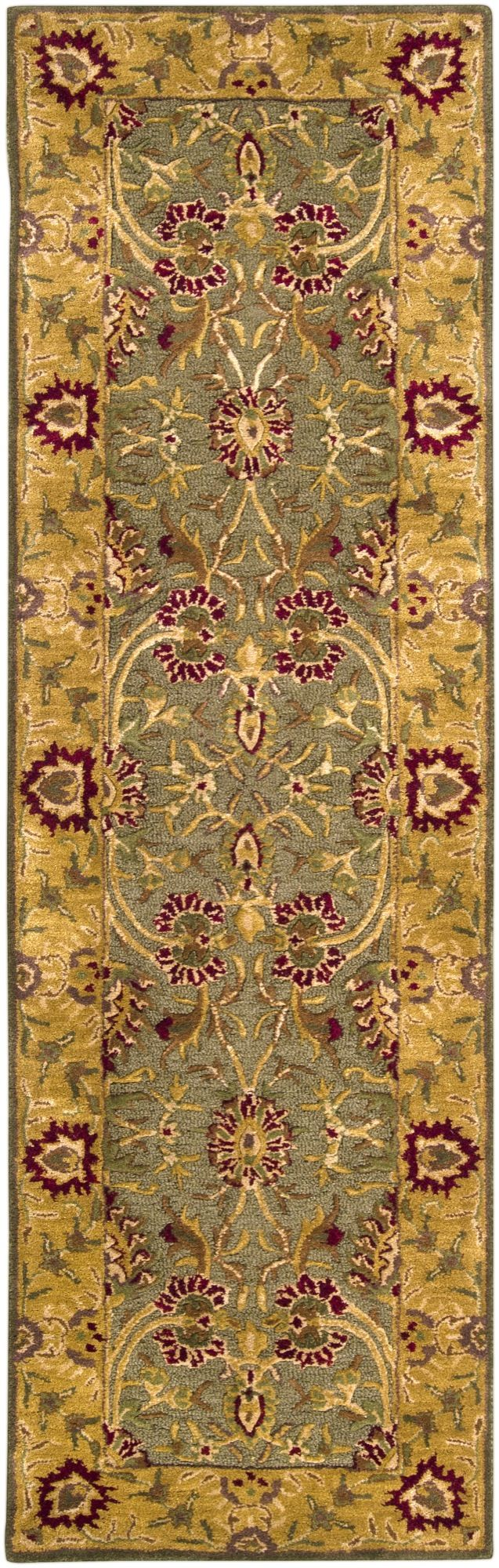 surya raj traditional area rug collection