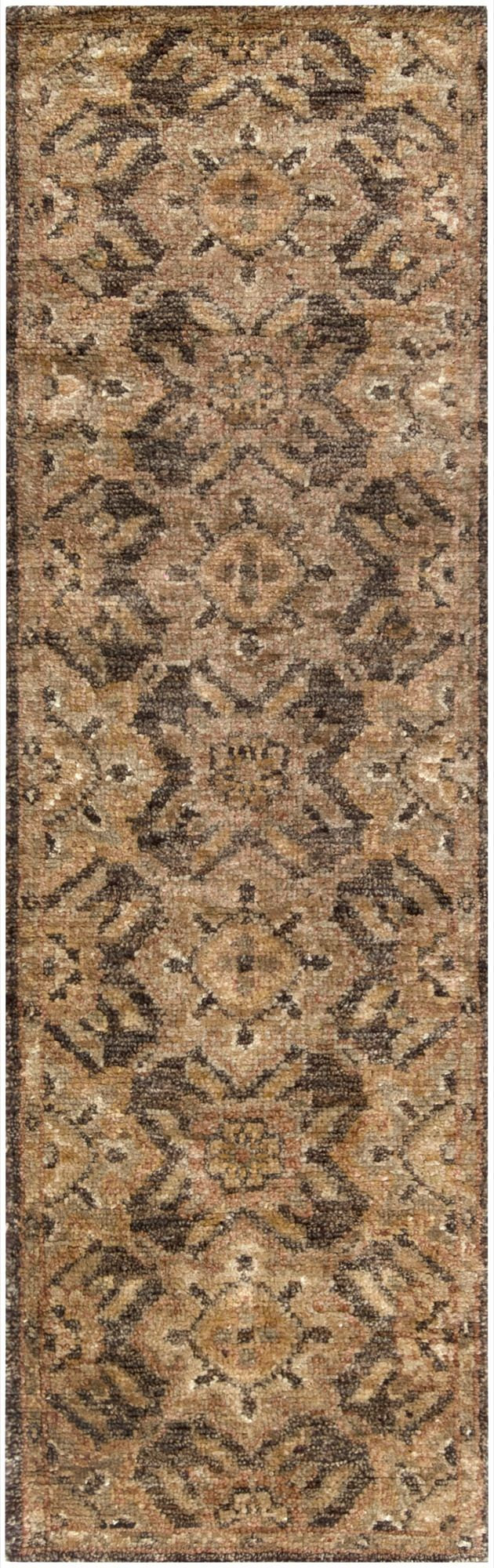 surya scarborough traditional area rug collection