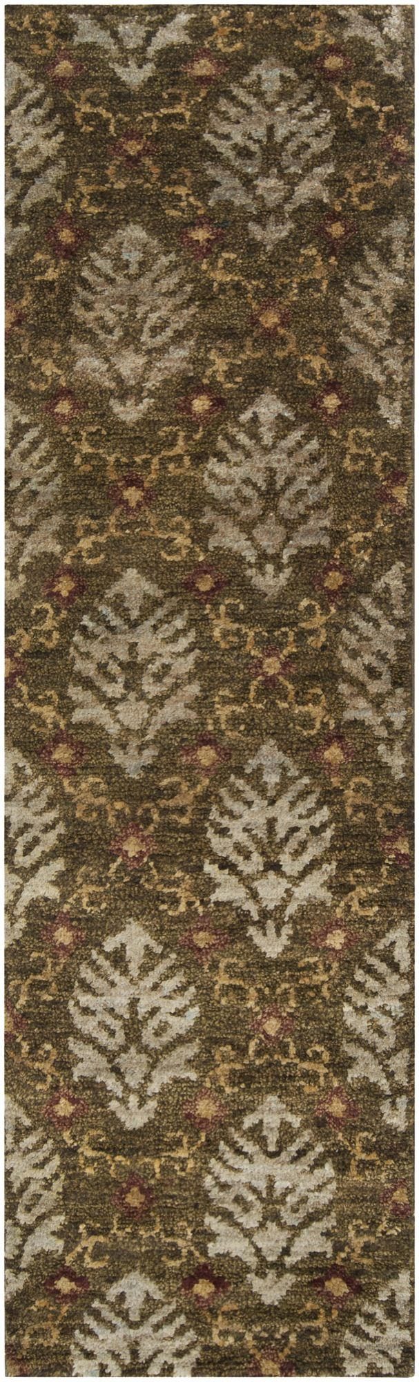 surya scarborough natural fiber area rug collection