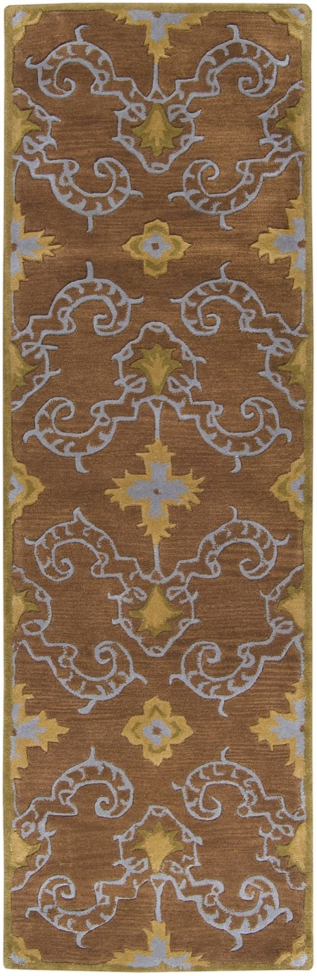 surya sea contemporary area rug collection