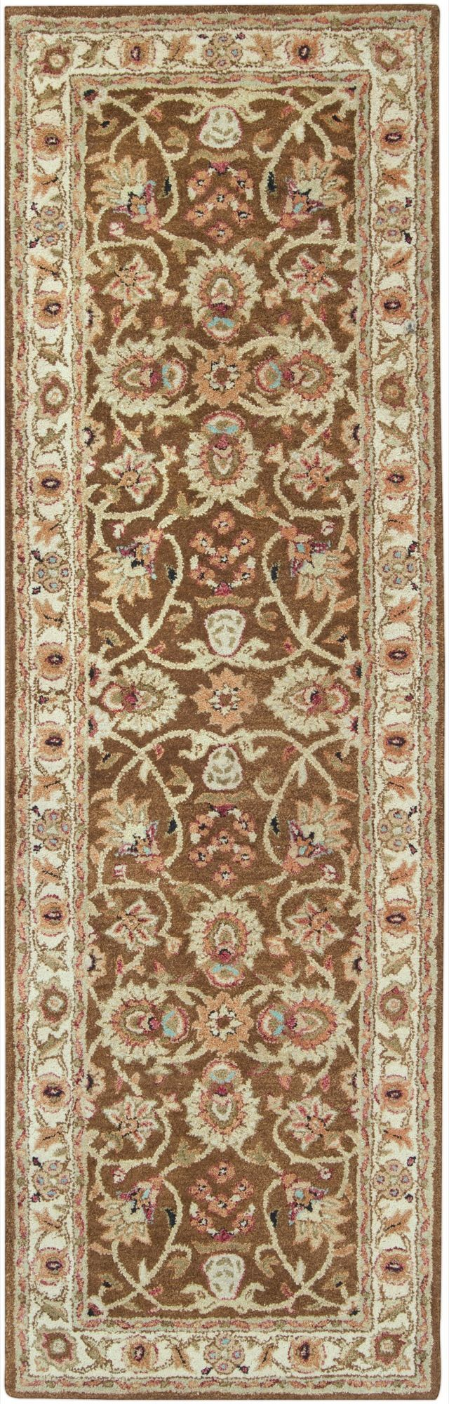 surya sebastian traditional area rug collection