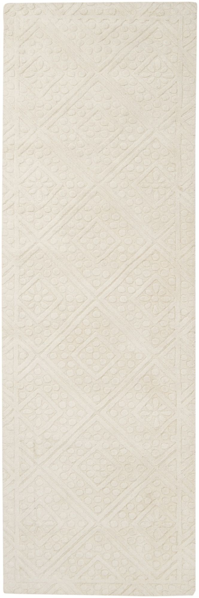 surya smithsonian solid/striped area rug collection