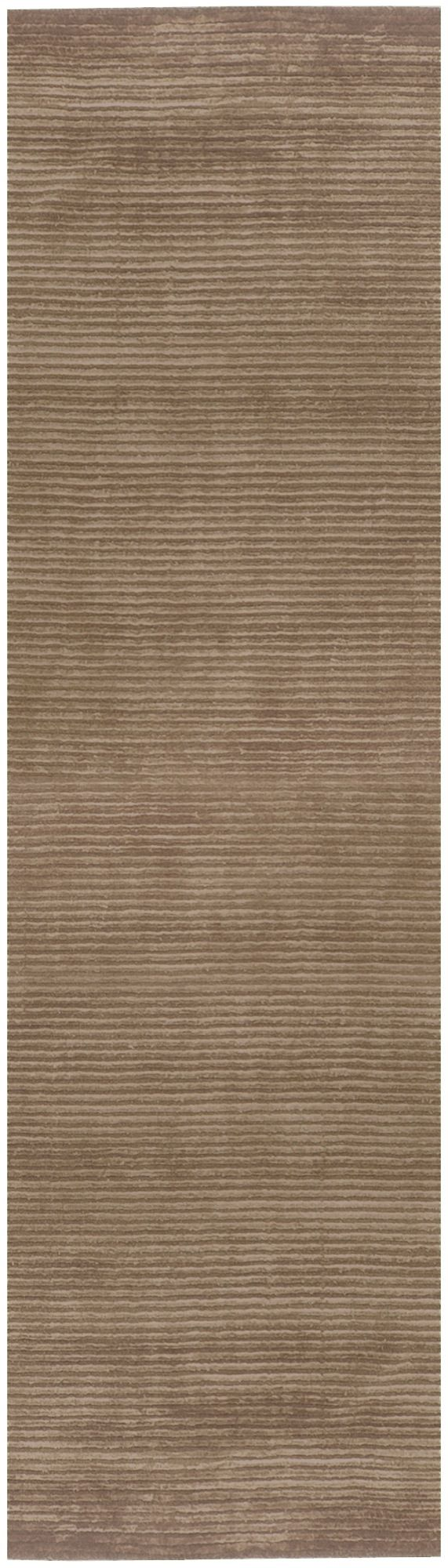 surya spectrum solid/striped area rug collection