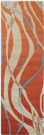 RugPal Contemporary Atelier Area Rug Collection