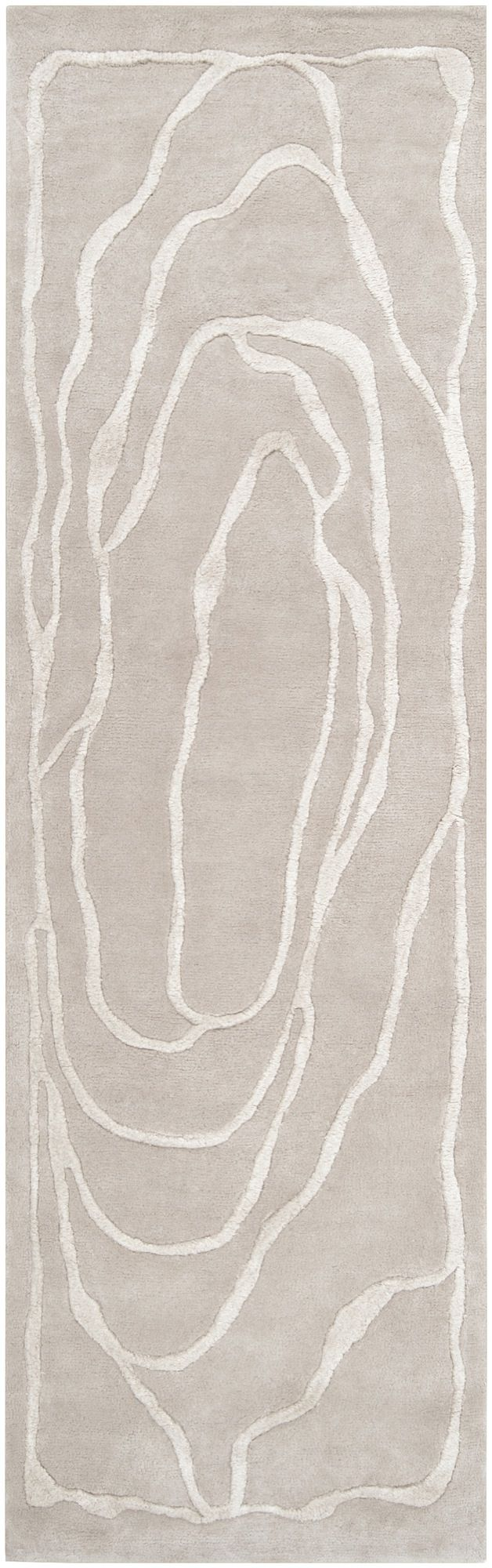 surya studio contemporary area rug collection