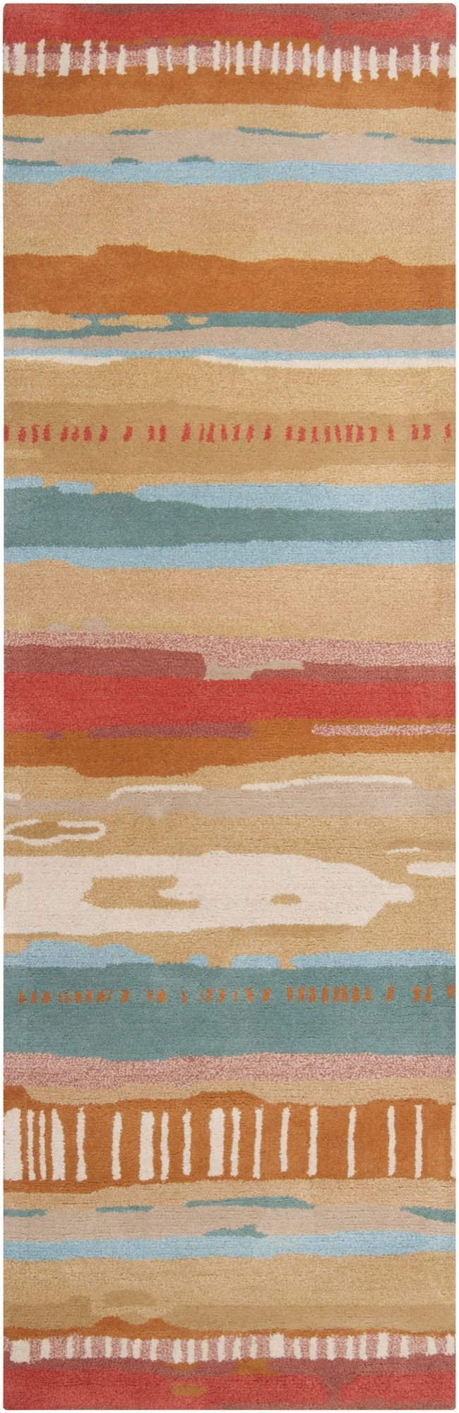 surya stella smith ii transitional area rug collection