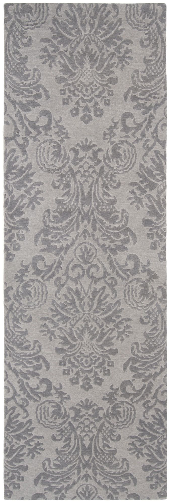surya terran transitional area rug collection