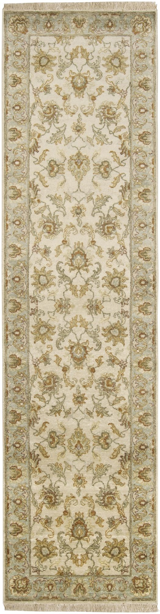surya timeless traditional area rug collection