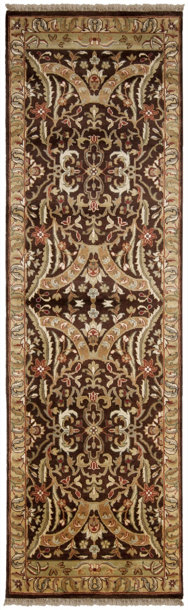 surya taj mahal traditional area rug collection