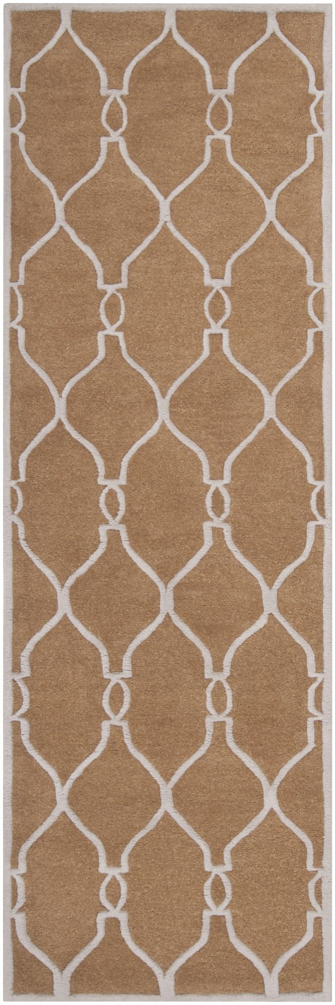 surya zuna transitional area rug collection