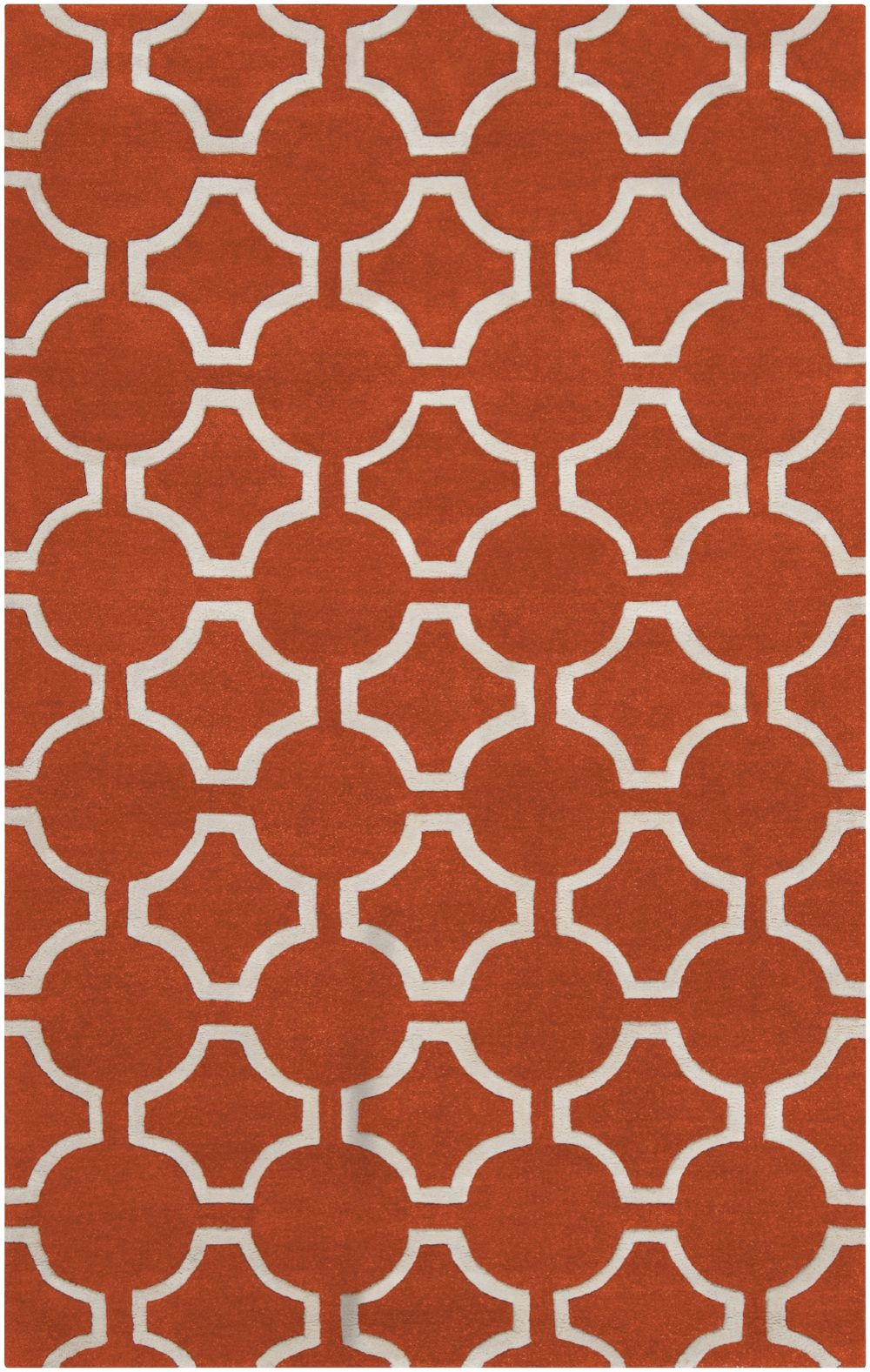 surya zuna contemporary area rug collection