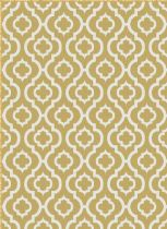 Tayse Contemporary Metro Area Rug Collection