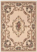 Tayse European Laguna Area Rug Collection