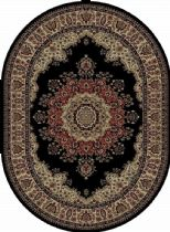 Tayse European Sensation Area Rug Collection