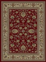 Tayse Traditional Sensation Area Rug Collection